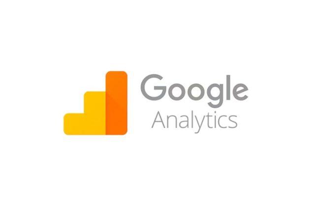 Google Analytics (gTag) and Angular