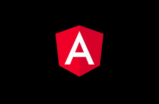 Handling loading and error states with Angular's async pipe
