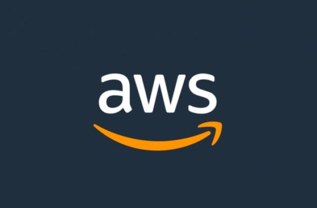 Request Validators with API Gateway REST API