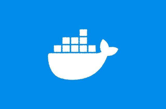 Installing Docker on an AWS EC2 instance