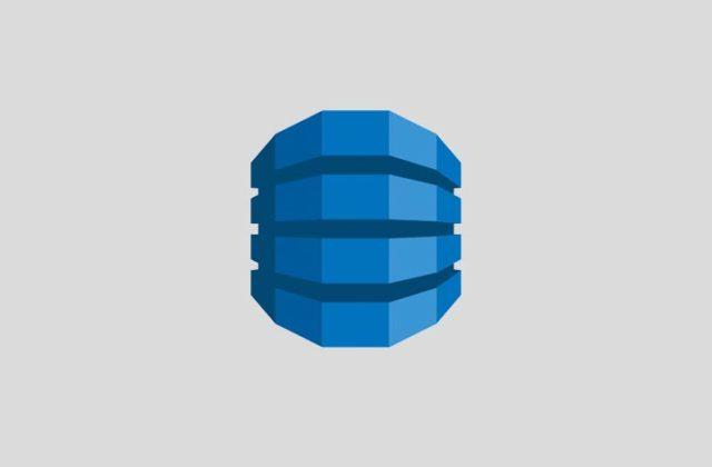Partition Keys and Sort Keys in DynamoDB