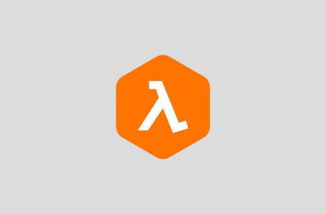 Building an API with AWS Lambda and API gateway