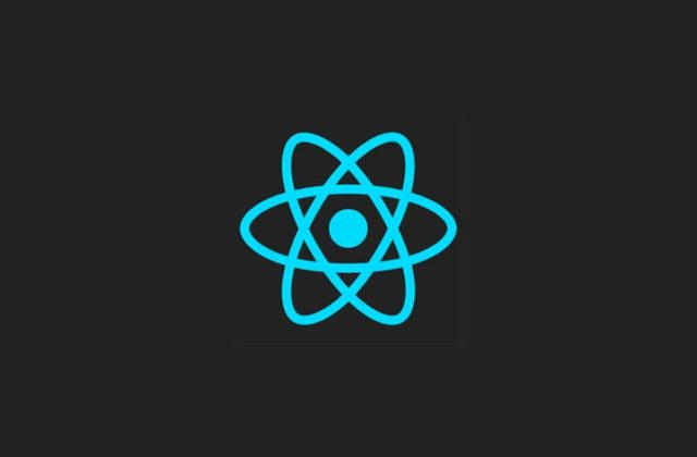 Creating an 'Add to Calendar' link in React