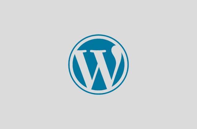 Ninja Forms layout plugin for WordPress